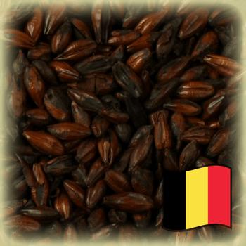 Château Roasted Barley
