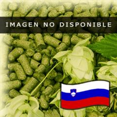 Lúpulo Eslovenia