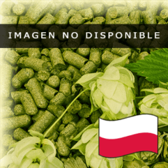 Lúpulo Polonia