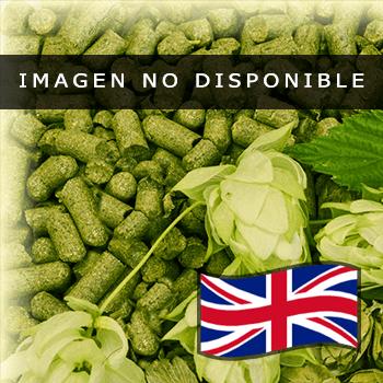 Lúpulo Reino Unido