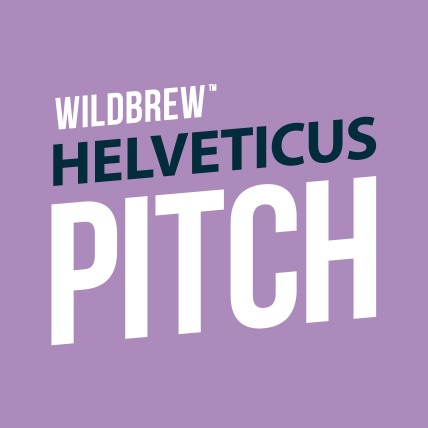 WildBrew Helveticus Pitch
