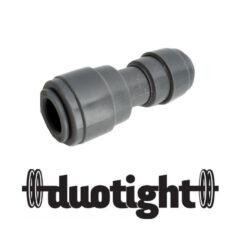 Reductor de 9,5 mm a 8 mm