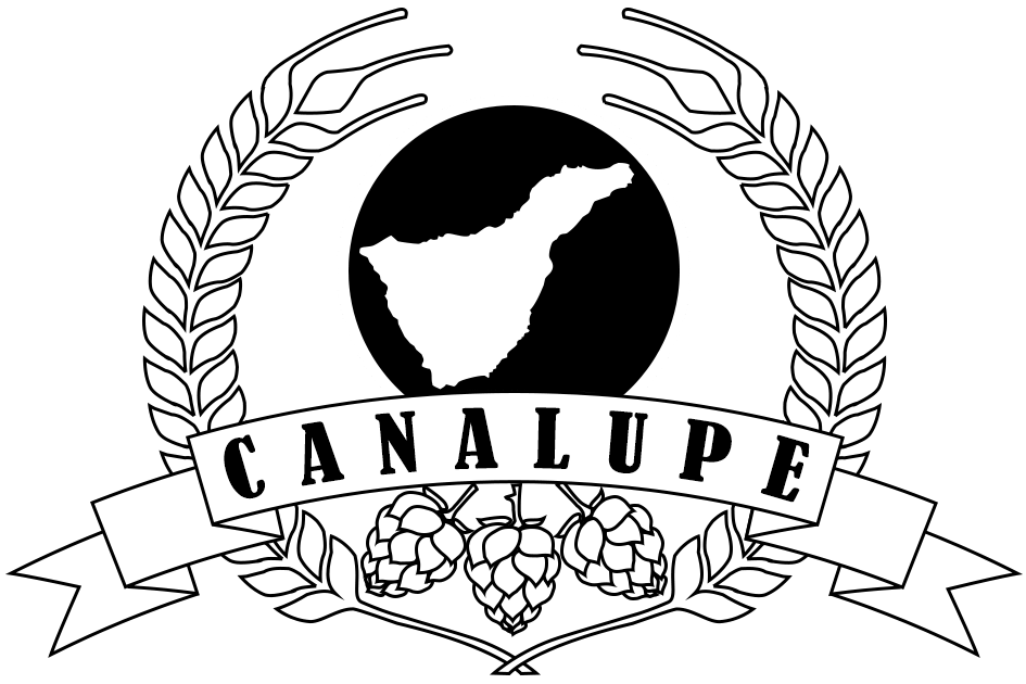 Canalupe