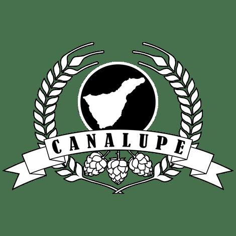 Logo Canalupe